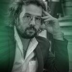 Noche de jazz: Victor Perona